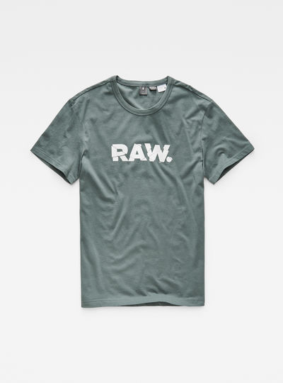 Wokro T-Shirt