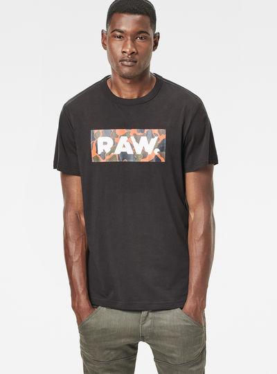 Olok T-Shirt