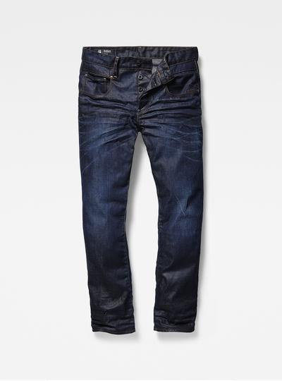 Radar Loose Jeans