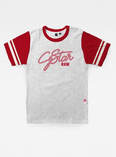 01 Regular T-Shirt