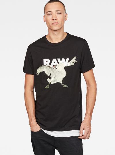 Thilea Regular T-Shirt