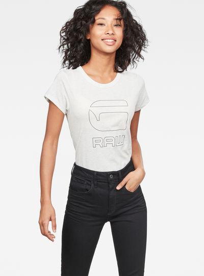 Cirst Slim T-Shirt