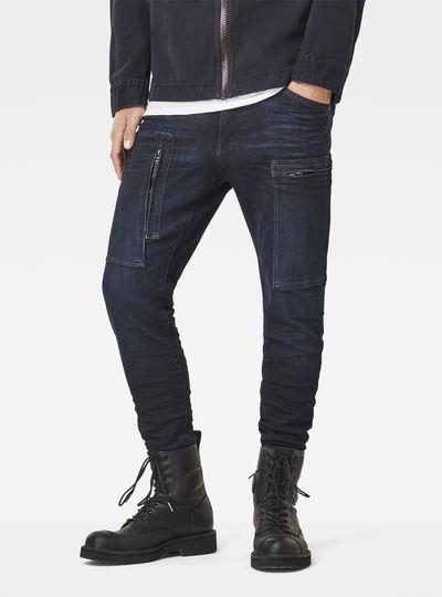 Powel Skinny Jeans
