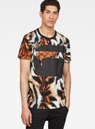 Mostom T-Shirt