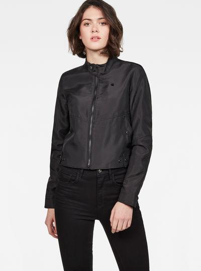 Deline Jacket