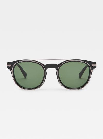 Combo Pruxon Sunglasses