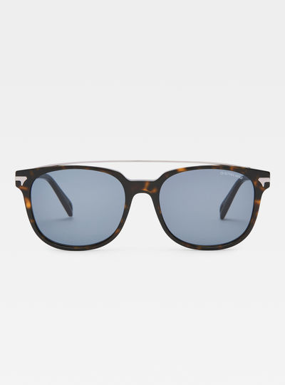 Combo Daixen Sunglasses