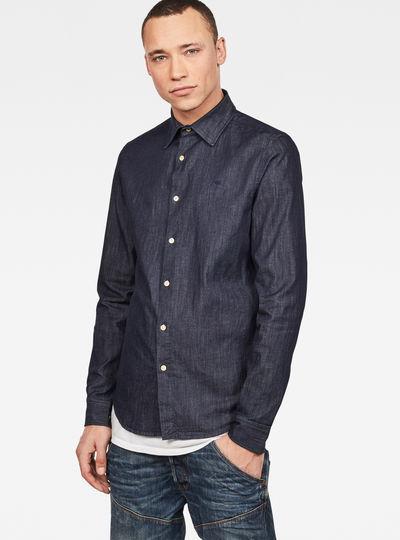 Core Mop Shirt