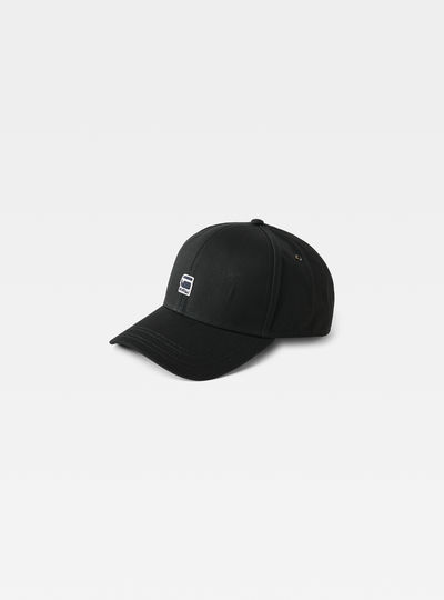 6df2360e14f Originals Baseball Cap