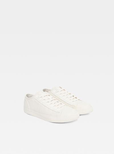 Scuba II Sneaker