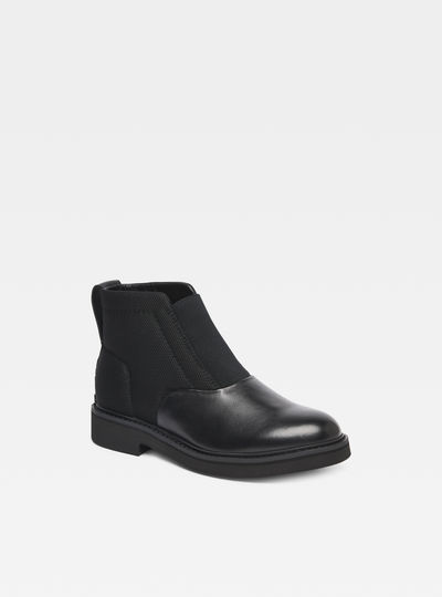 Core Sport Boot