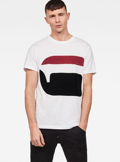 Bett T-Shirt