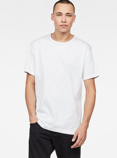 Motac-X Loose T-Shirt