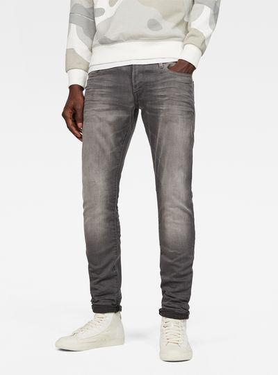 Revend Super Slim Jeans