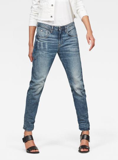 f494b97727b Arc 3D Low Waist Boyfriend Jeans ...