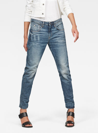 4ed64b112c Women's Jeans | Just the Product | Women | G-Star RAW®