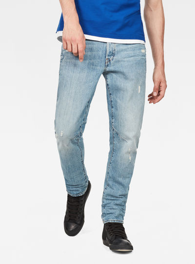 e92d1a7593d Uniform Of The Free | Check our men's collection | G-Star RAW®