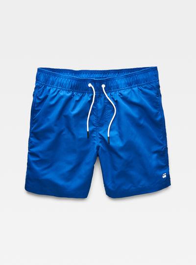 440d8de5a26a0 Men's Swimwear | Just the Product | Men | G-Star RAW®