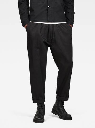 Bronson Sport X-Loose Pants