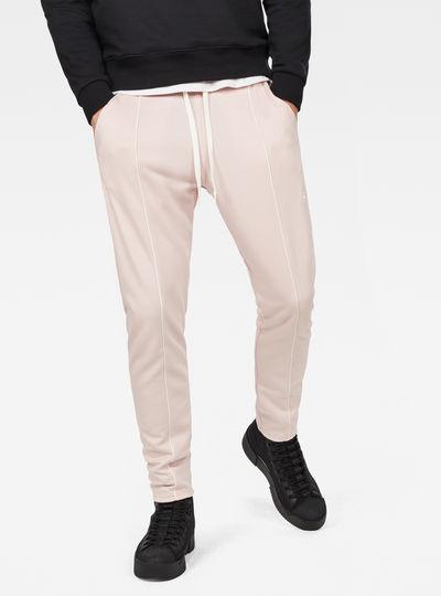 Lanc Slim Track Pants