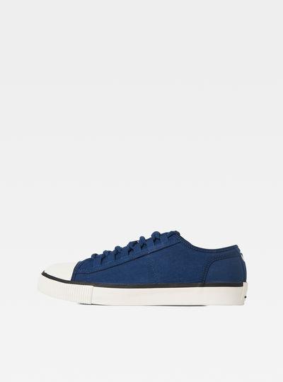 Scuba III Sneakers