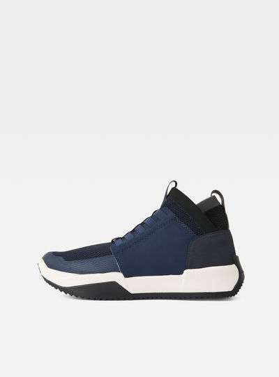 Rackam Deline Sneakers