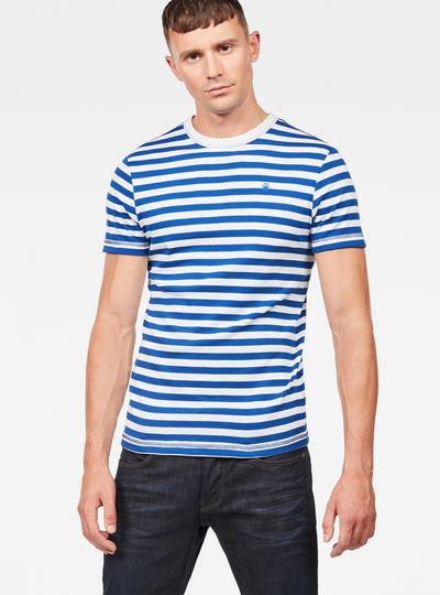 Kantano Slim T-Shirt