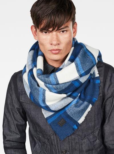 Originals effo scarf