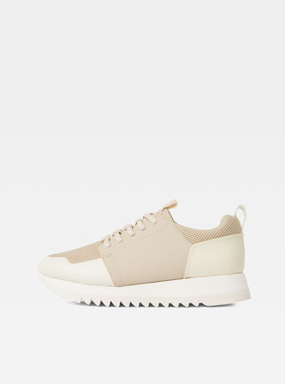 Deline II Sneakers