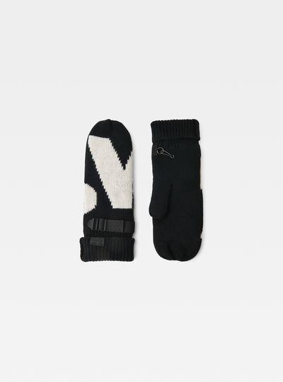 Khoma gloves