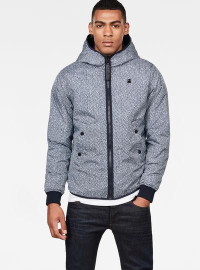 Whistler Meefic Jacket