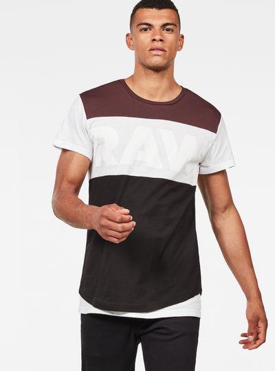 Starkon Art T-Shirt