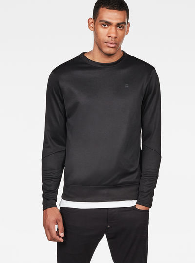 Motac Dc Slim Sweater