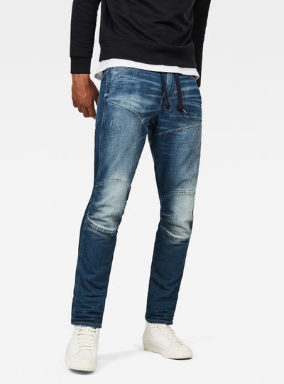 5620 Tapered Pants