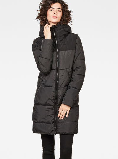 01625daee10 Women's Winterjackets & Coats | Women | G-Star RAW®