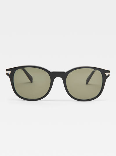 a476436f00 Sunglasses for Men | Just the Product | Hommes | G-Star RAW®