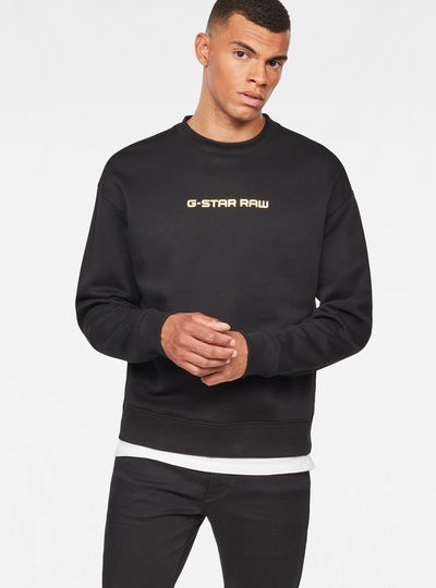 Togrul Stor Sweater