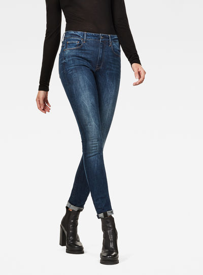 d3604287 Women's Jeans | Just the Product | Women | G-Star RAW®