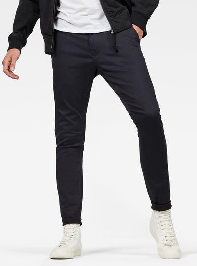 Bronson Skinny Chino