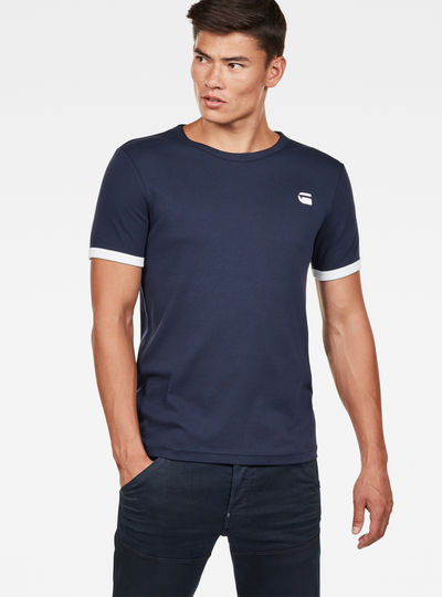 Coril Slim T-Shirt