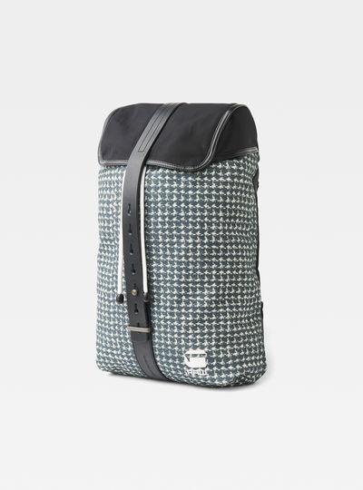 Vaan Backpack