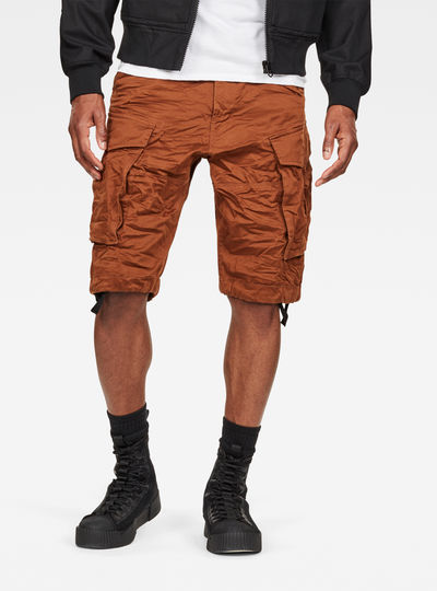2ce41dd1d7 Men's Shorts | Just the Product | Hommes | G-Star RAW®