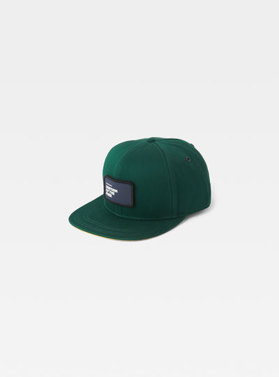 4db1df6935b Data Snapback Cap ...