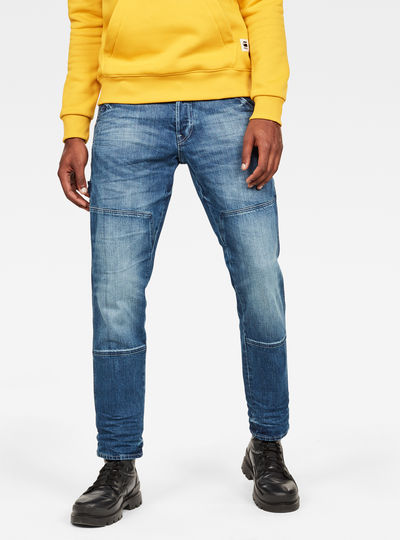 e268309f9679a Jeans | Just the Product | G-Star RAW®