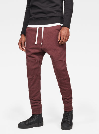 5622 Us Sweat Pants