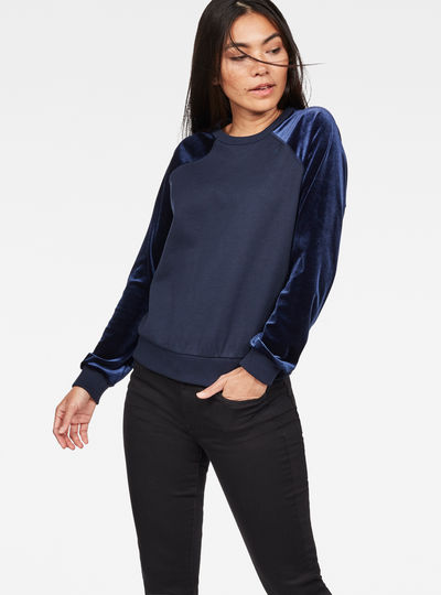 Kikko Xzula Sweater