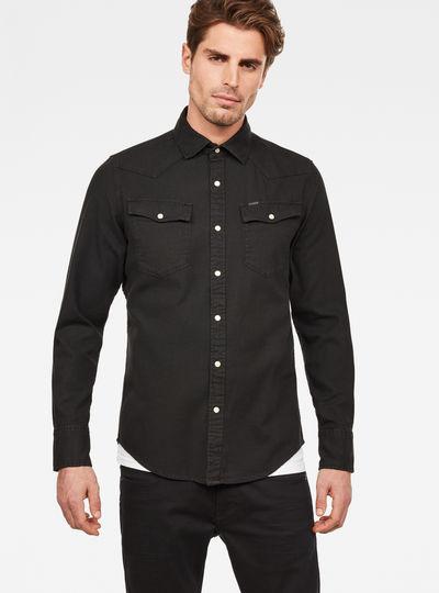 230f9f136af Men s Shirts