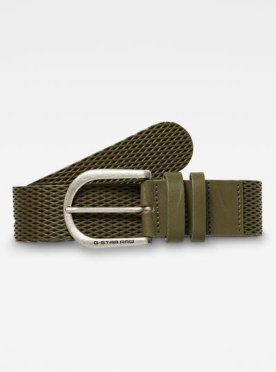 Rebel Belt