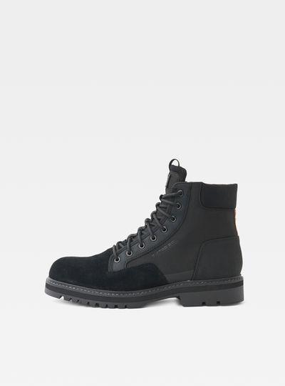 Powel Boot