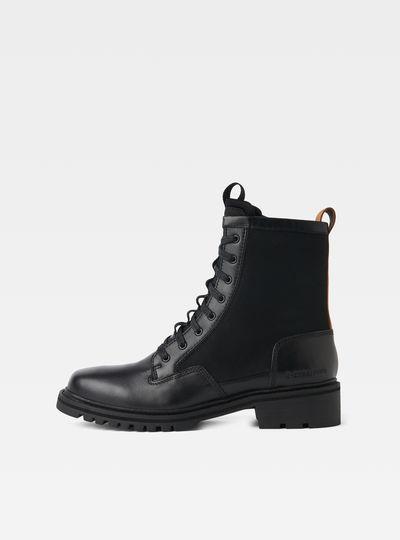 Core Boot